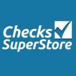 Checks Superstore Promo Code Free Shipping