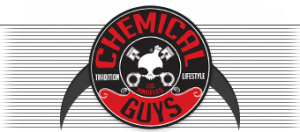 Chemical Guys Free Shipping