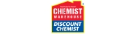 Chemist Warehouse Free Shipping Coupon