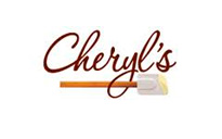 Cheryls Cookies Free Shipping