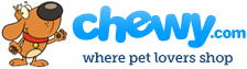 Chewy.Com Free Shipping