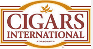 Cigars International Free Shipping Code