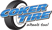 Coker Tire Free Shipping