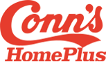 Conns Free Delivery Coupon