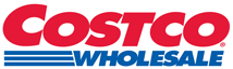 Costco Free Shipping
