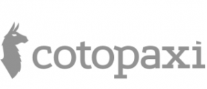 Cotopaxi Free Shipping Codes