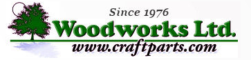 Craftparts.Com Free Shipping
