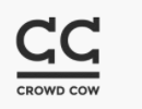 Crowd Cow Free Shipping