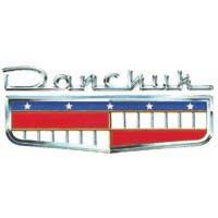 danchuk.com