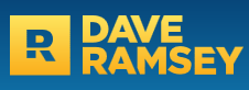 Dave Ramsey Free Shipping
