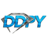 Ddp Yoga Free Shipping
