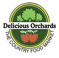 Delicious Orchards Free Shipping