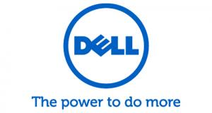 Dell Free Shipping Code No Minimum