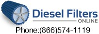Diesel Filters Online Free Shipping
