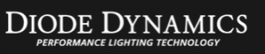 Diode Dynamics Free Shipping
