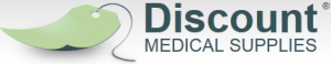 Discount Medical Supplies Free Shipping