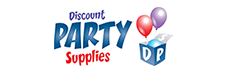 Discount Party Supplies Free Shipping