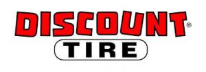 Discount Tire Free Shipping
