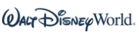 Disney Photopass Free Shipping Code