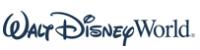 Walt Disney World Free Shipping Codes