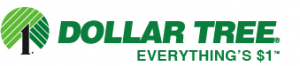 Dollar Tree Free Shipping Code