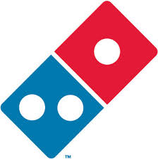 Dominos Free Delivery Code