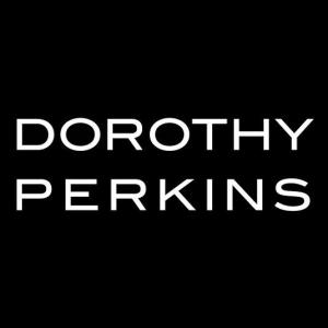 Dorothy Perkins Free Delivery