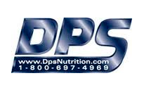Dps Nutrition Free Shipping