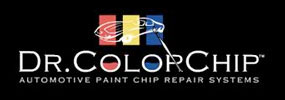 Dr. Colorchip Free Shipping