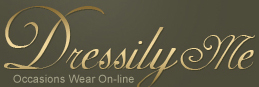 Dressilyme Coupon Codes Free Shipping
