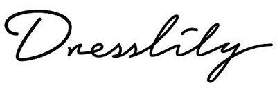Dresslily Coupon Codes Free Shipping