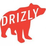 Drizly Free Shipping