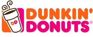 Dunkin Donuts Free Shipping Promo Code