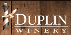 Duplin Winery Free Shipping