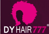 Dyhair777 Free Shipping Coupon Code