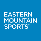 Eastern Mountain Sports Free Shipping