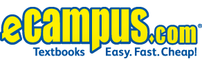 Ecampus Free Shipping Code