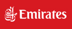 Emirates Free Shipping Promotion Code