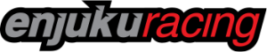 Enjuku Racing Free Shipping Code