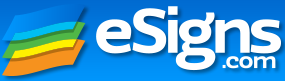 Esigns Free Shipping Coupon Code