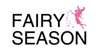 Fairy Season Free Shipping Coupon