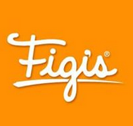 Figis Free Shipping Code No Minimum
