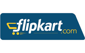 Flipkart Free Shipping Coupon Code