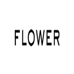 Flower Free Shipping