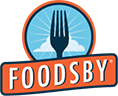 Foodsby Free Delivery Code