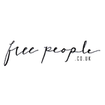 Free People Free Shipping Code No Minimum