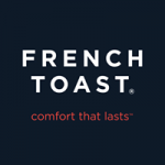 French Toast Free Shipping