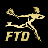 Ftd Free Shipping