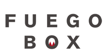Fuego Box Free Shipping