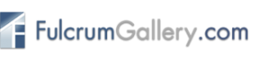 Fulcrum Gallery Free Shipping
